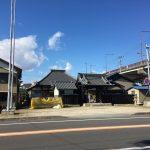 大円寺(大圓寺) (岡崎市神社仏閣ファイルNO4)