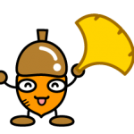 岡崎市の11月イベント紹介